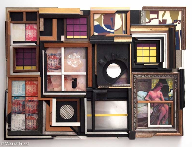 Freeds Furniture Photo Of Freedu0027s Dallas Tx United